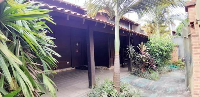 Casa 3 quartos com suíte na Morada da Colina - Foto 18