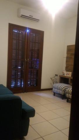 Casa Jardim Amalia 3 quartos - Foto 10