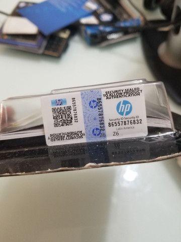 Calculadora Financeira HP 12C - Maricá - Foto 4