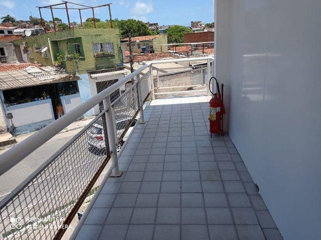 Galpão em Olinda com 600m² - R$ 8.000,00 - Foto 7