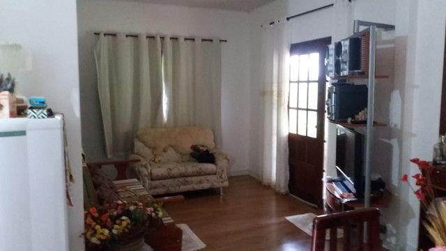 Sítio , 5000 m2 com casa - Foto 6