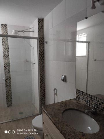Apartamento 2/4 Centro - Desconto 50% primeiro mes - Foto 8