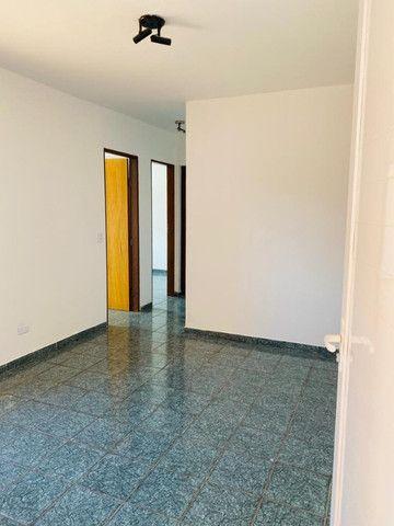 Apartamento Jardim Centenário - Foto 2