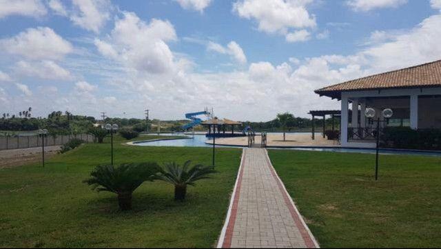 Vendo terreno no Lagos Country & Resort  - Foto 3