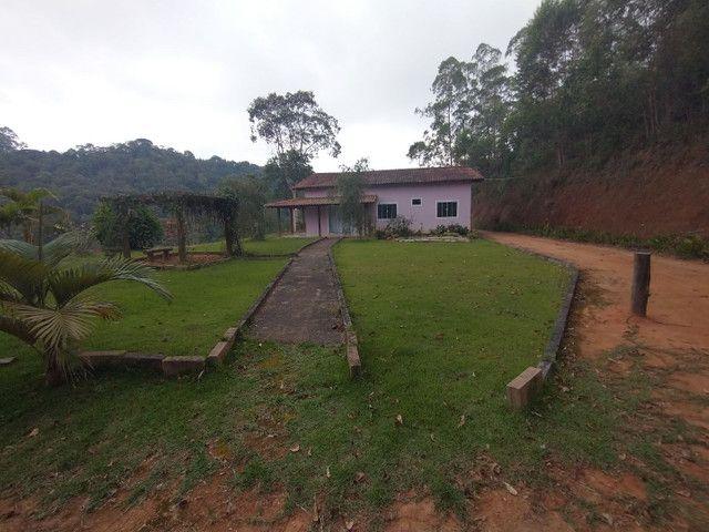 Chácara região Paraju - Foto 15