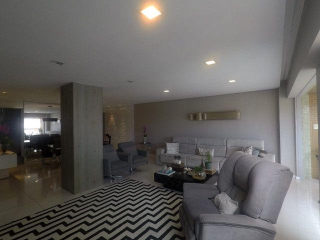 Edifício Mansão Antônio Oliveira - Foto 6