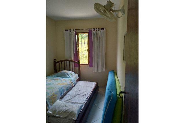 Arraial do Cabo -Casa de condomínio-10min da Prainha - Foto 12