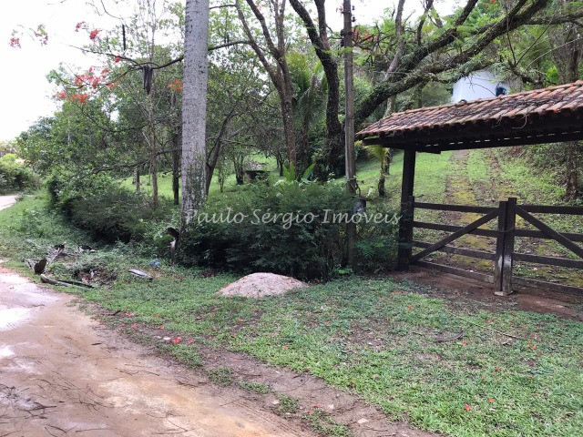 Oportunidade - Sítio em Cachoeiras de Macacu com 9.000m² - Foto 6