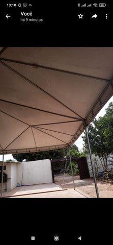 Espaço comercial para oficina/restaurante/etc no bairro Bandeirantes - Foto 11
