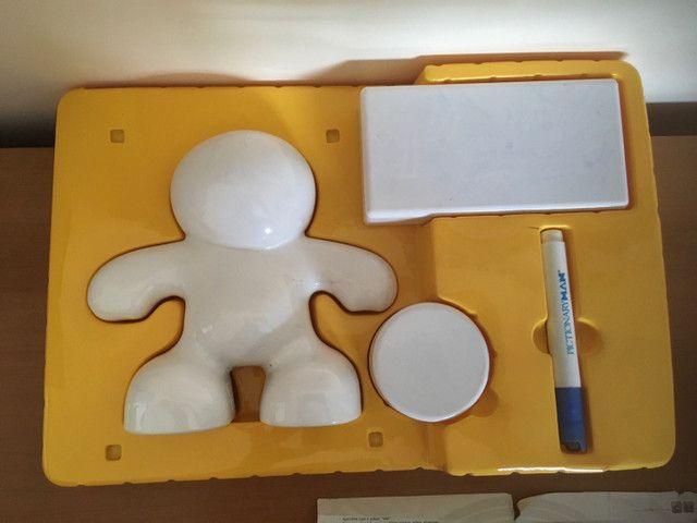 Jogo de desenhar pictionay man  - Foto 2