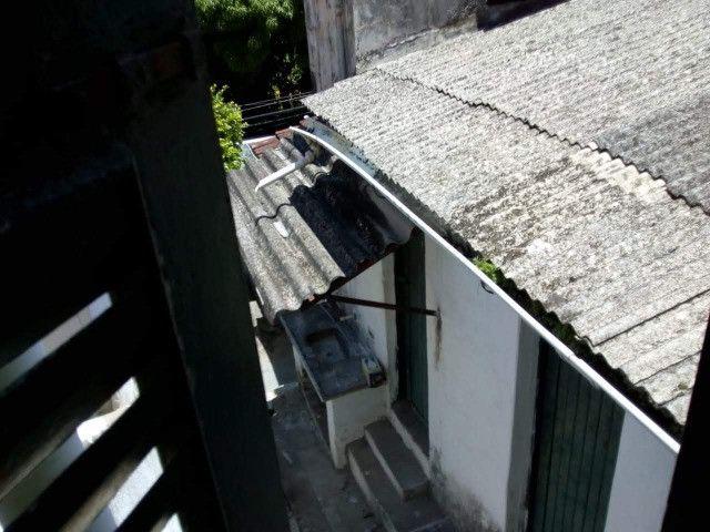 Duas Casas no Sitio Histórico de Olinda, - Foto 6