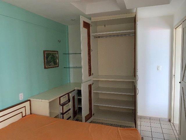 Ótima oportunidade Apartamento na Praia de Cotovelo pés na areia com preço exclusivo! - Foto 13