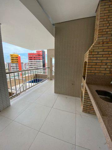 PA - Vendo Linda Cobertura na Zona Leste / Duplex. - Foto 7