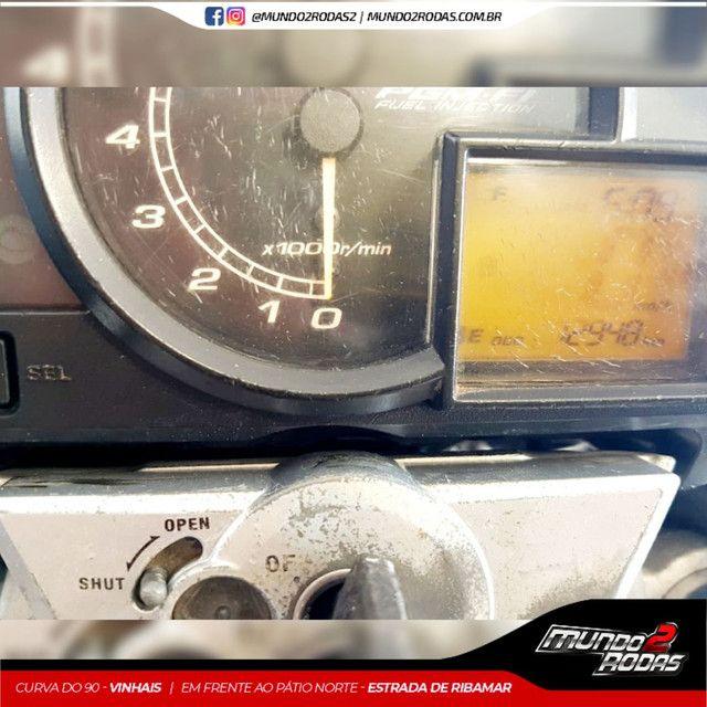 Honda CB300 R 13/14 - Foto 3