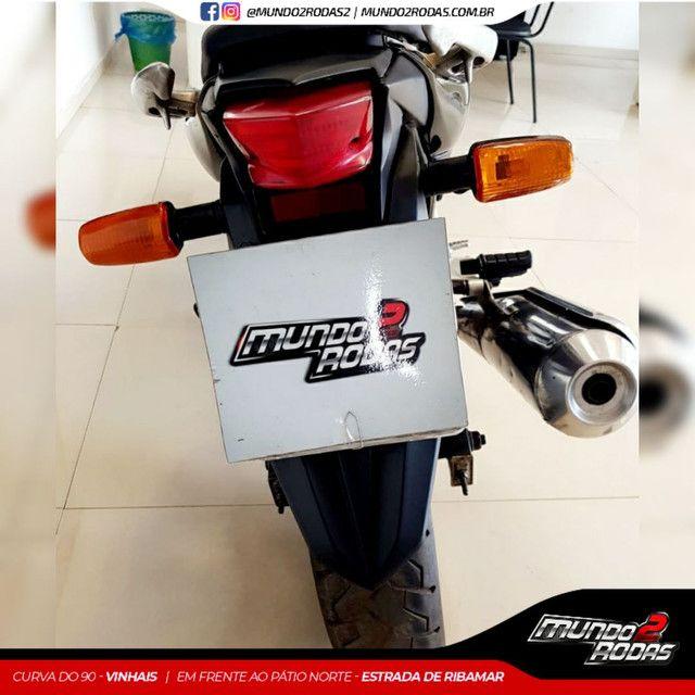 Honda CB300 R 13/14 - Foto 6