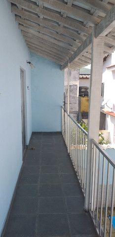 Casa 5 qtos com piscina frente para Praia - Foto 8