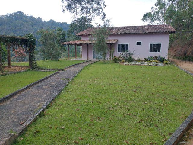 Chácara região Paraju - Foto 14