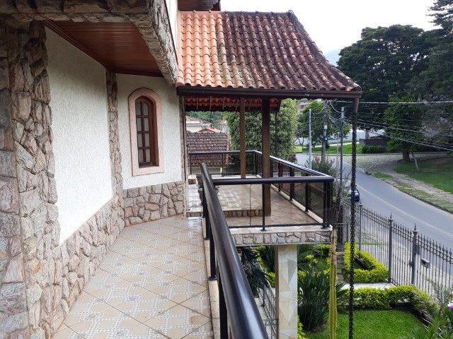 Casa conego nova friburgo 3 pavimentos - Foto 16