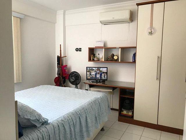 Alugo apartamento 3/4 na ponta verde  - Foto 6
