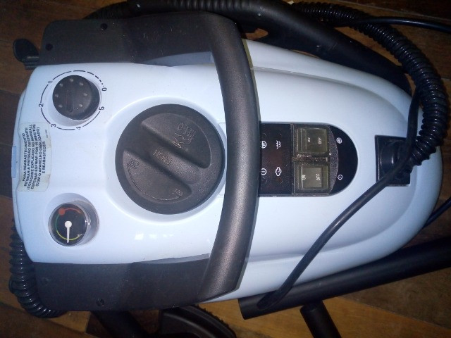 Vaporizador skyvap - Foto 3