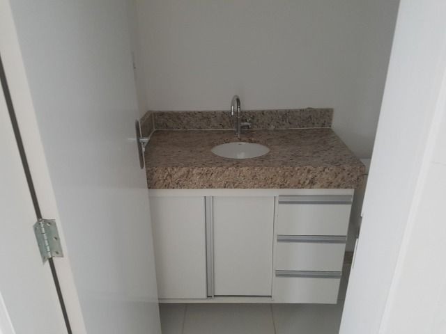 Apartamento de 02 Quartos em Linhares - Condomínio Morada do Verde  - Foto 10