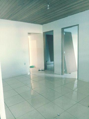 Vendendo casa - Foto 6