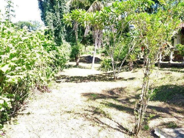 Belíssimo sítio em Sambaetiba com 10.000m² - Foto 16