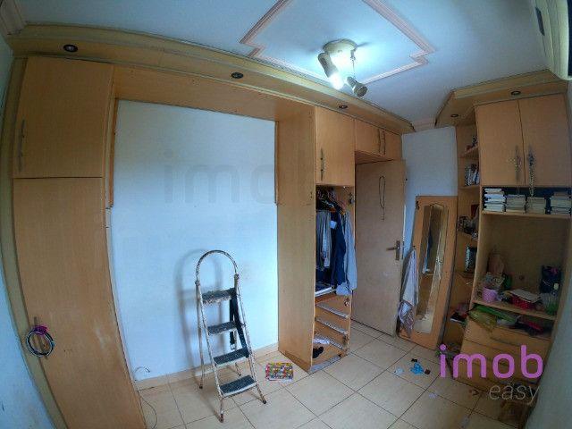 Acácias 3 quartos Semi-Mobiliado e Climatizado - Foto 9