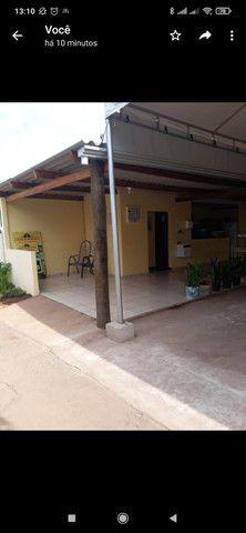 Espaço comercial para oficina/restaurante/etc no bairro Bandeirantes - Foto 10