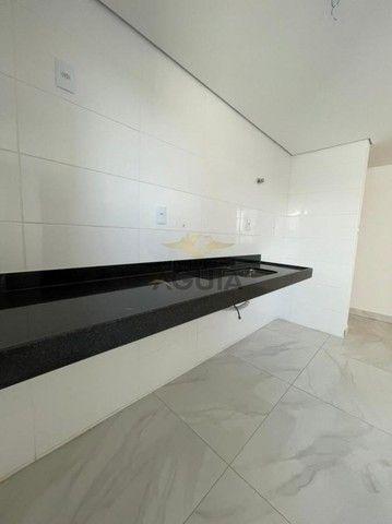Cobertura para Venda em Belo Horizonte, SANTA MÔNICA, 3 dormitórios, 1 suíte, 2 banheiros, - Foto 10