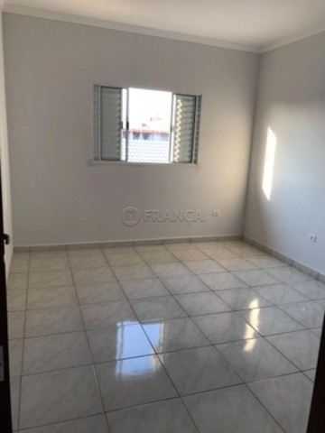 Casa à venda com 5 dormitórios em Residencial parque dos sinos, Jacarei cod:V13172 - Foto 7