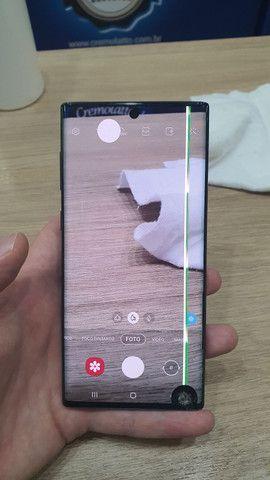 Samsung Galaxy Note 10  - Foto 3