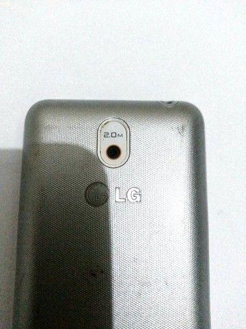 Celular LG Barato em Promoção - Foto 3