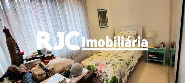 Apartamento à venda com 3 dormitórios em Pechincha, Rio de janeiro cod:MBAP33567 - Foto 8