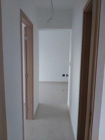 Apartamento para venda com 75 metros quadrados com 2 quartos em Umarizal - Belém - Pará - Foto 16