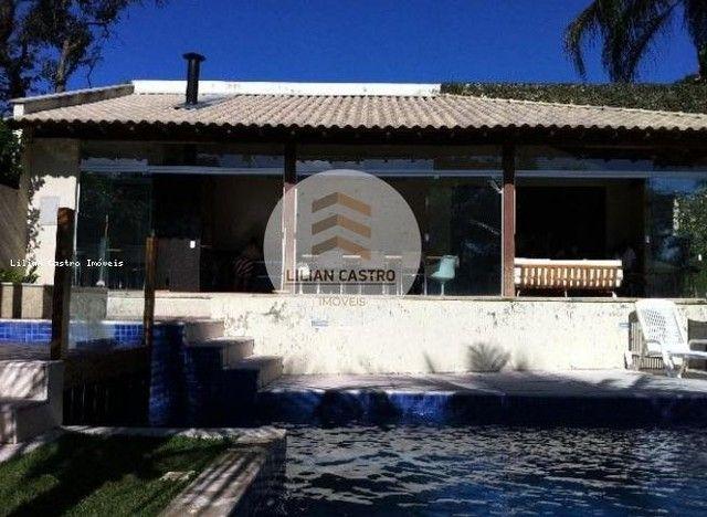 Casa para Venda em Belo Horizonte, BRAUNAS, 4 dormitórios, 1 suíte, 2 banheiros, 4 vagas - Foto 12