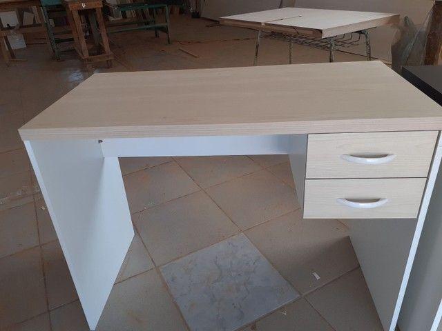 Escrivania em mdf  - Foto 5