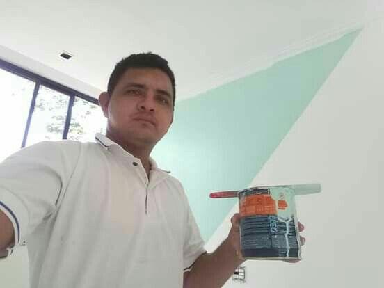 Pintor Profissional  - Foto 6