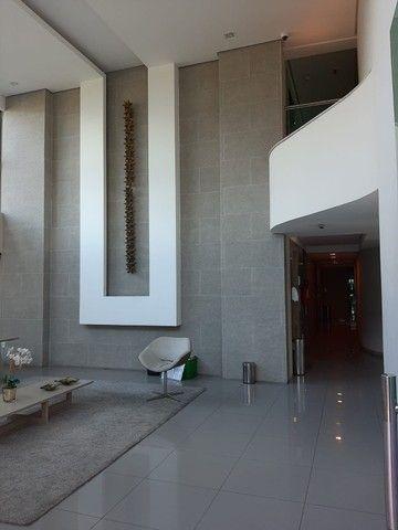 TF-Lindo apartamento 3 quartos 100m² -local mais cobiçado de Boa viagem - Foto 4