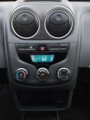 Chevrolet Montana LS 1.4 - Completa - Foto 12