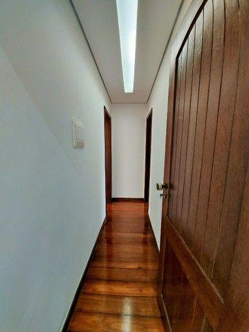 Belo Horizonte - Apartamento Padrão - Centro - Foto 8