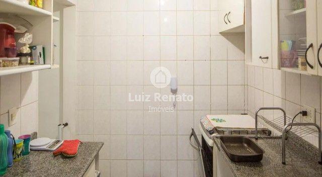 Apartamento à venda 3 quartos 1 suíte 1 vaga - Santa Efigênia - Foto 17
