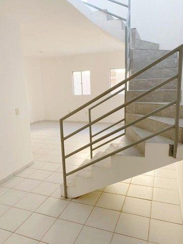 Vendo lindo apartamento na serraria - Foto 3