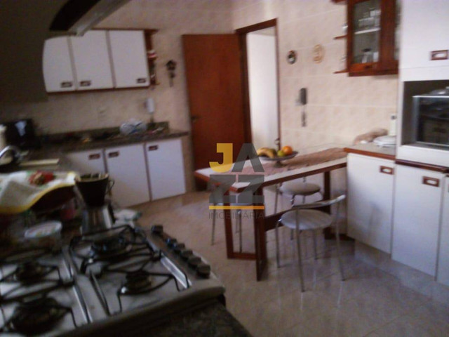 Linda Casa à venda, 392 m² po Solar de Itamaracá - Indaiatuba/SP - Foto 8