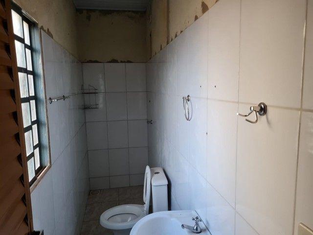 Casa 3 quartos lote grande 490m² na Vila Maria Luiza, próxima ao Jardim Novo Mundo!! - Foto 14