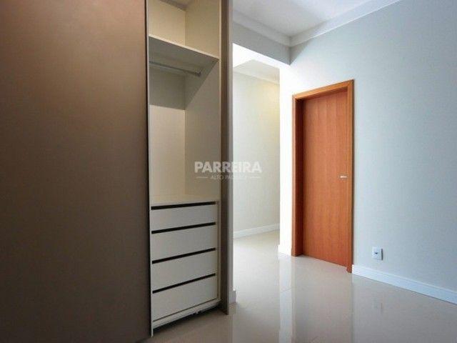 Casa em condomínio - Pq. das Nações - Villa Lobos- Bauru/SP - Foto 13