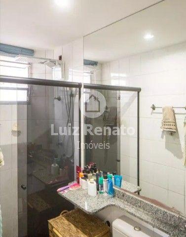 Apartamento à venda 3 quartos 1 suíte 1 vaga - Santa Efigênia - Foto 20