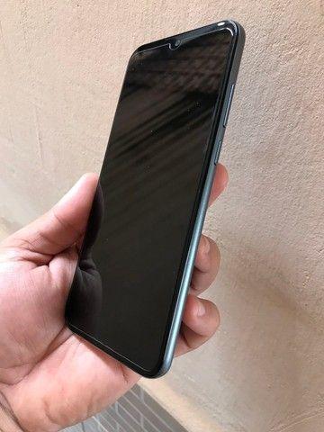 Motorola Moto E6i ZERO BALA!