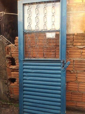 Porta de janela - Foto 2