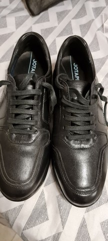 Sapato Jotape 3D TAM 39  - Foto 6